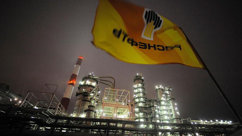 Marktpräsenz ausbauen: Russland will auf strategischem Energiemarkt Chinas expandieren