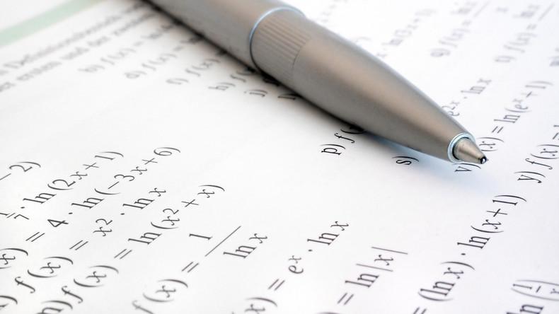 Nicht bestanden: Neuseelands Bildungsminister leitet Ermittlung nach zu schwerer Mathe-Prüfung ein