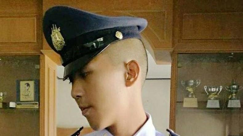 Thailand: Mysteriöser Tod eines Armee-Kadetten - Leichnam fehlten Organe