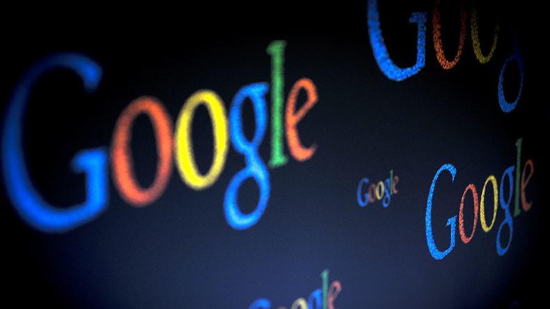 Duma erwägt Verbot von Anzeigen-Platzierungen bei Google
