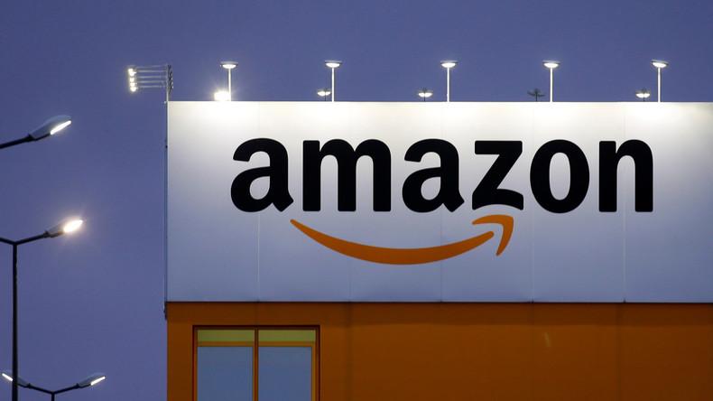 LIVE: Black-Friday-Streik bei Amazon Italien