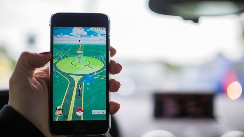 Durch Pokémon Go entstandener Wirtschaftsschaden berechnet