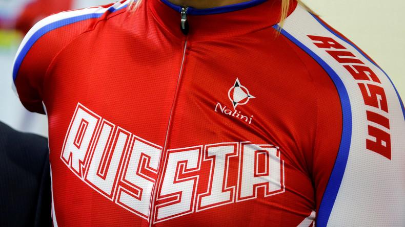 Trotz mangelnder Beweise beharrt Anti-Dopingagentur auf Sperre von russischen Athleten [Video]