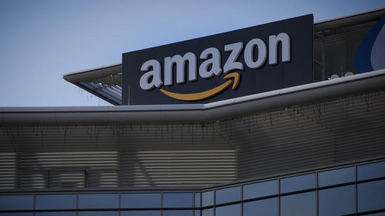 """""""Money for nothing"""" – Wie Steuergelder Amazons neue Zentrale finanzieren"""