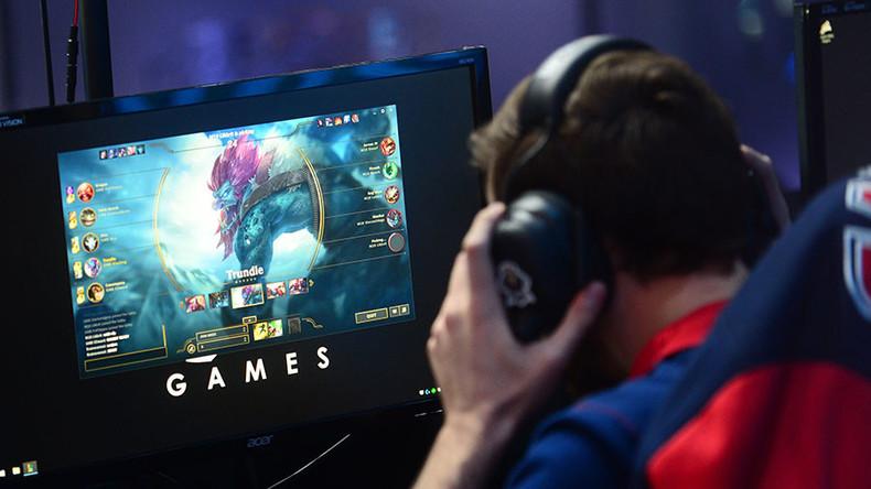 Russischer Sicherheitsrat strebt Identifizierung von Online-Gamern im Kampf gegen Terrorismus an