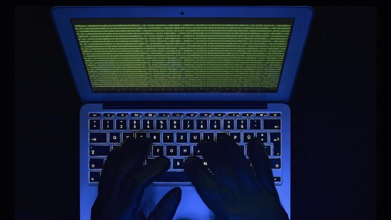 Cyberübungen der NATO in Estland haben begonnen