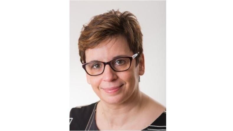 CDU-Fraktion in Baden-Württemberg nimmt Ex-AfD-Abgeordnete auf