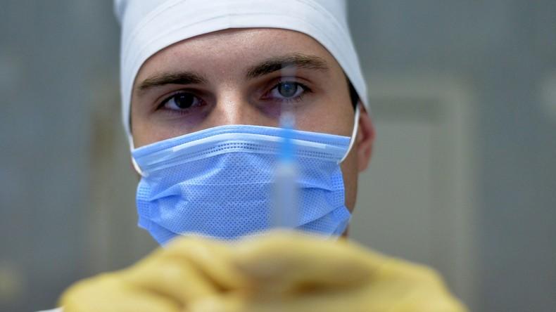 Erstmals in Australien: Bundesstaat verabschiedet Gesetz zur Sterbehilfe
