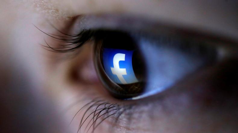 Facebook präsentiert künstliche Intelligenz, die Posts mit Suizidgedanken rechtzeitig erkennen soll