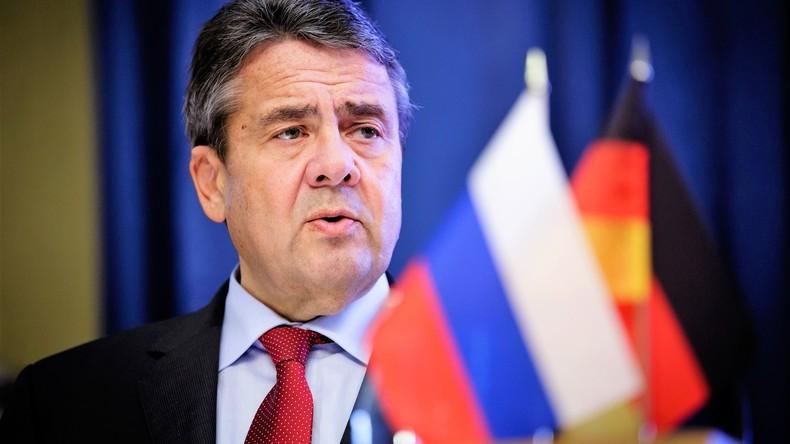 Deutsch-Russische Rohstoff-Konferenz in Sankt Petersburg: Vorsichtiger Optimismus