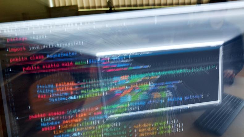 Russische Hacker bald arbeitslos? – US-Dienste lagern Geheimmaterial auf ungesichertem Server