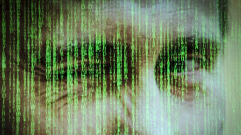 Kampf gegen angebliche russische Bots: Facebook fordert nun Selfies zur Gesichtserkennung