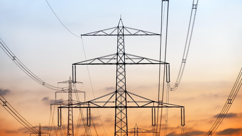 Stromausfall in Tansania: Ganzes Land in Dunkelheit getaucht