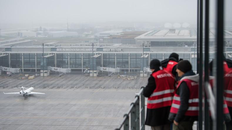 EU verbannt mehrere Fluglinien wegen Sicherheitsmängeln aus europäischem Luftraum