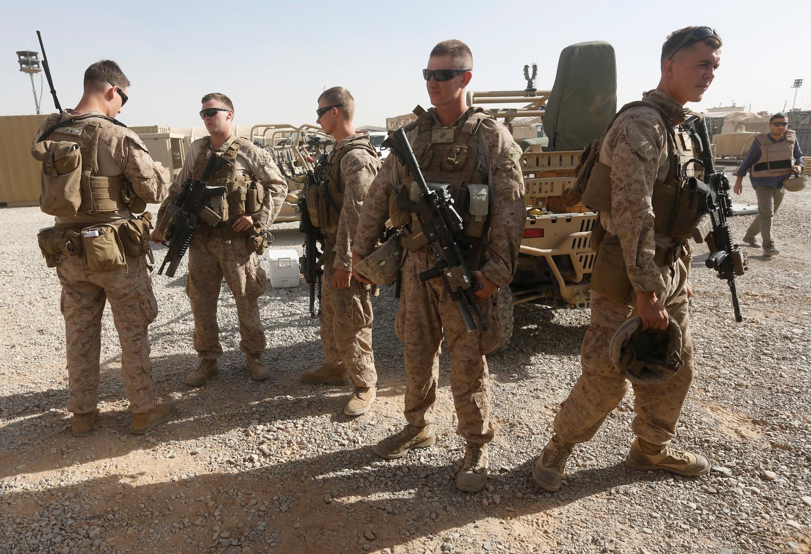 Beste Militärische Bis Zivile Kombination Fortsetzen Beispiele ...