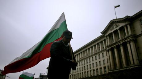 Bulgarien gründet Spezialgericht zum Kampf gegen Korruption bei Politikern