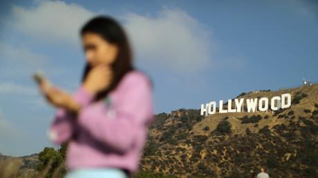 Hollywood: Der Skandal um sexuelle Übergriffe weitet sich immer mehr aus.