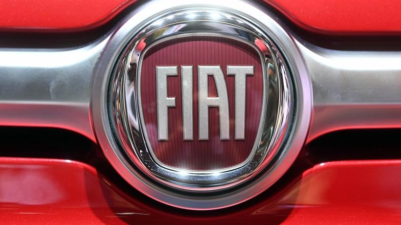 Fiat erwägt Technologie-Partnerschaft mit Hyundai
