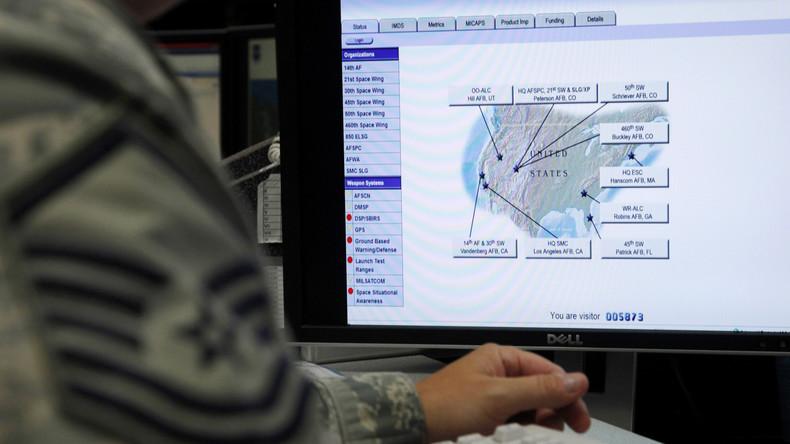 Angriff ist die beste Verteidigung: NATO plant offensiv für den Cyberspace [Video]