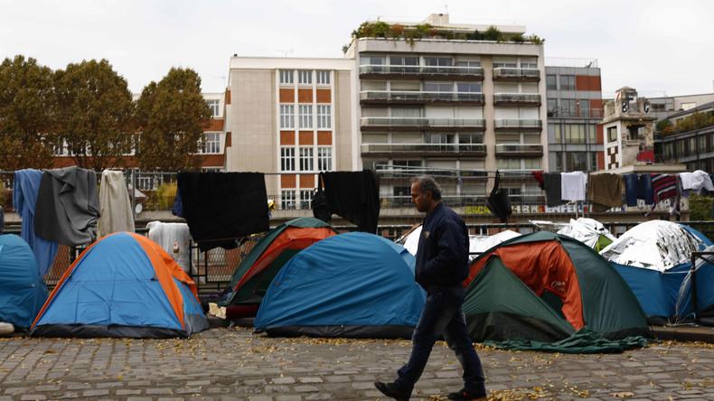 Flüchtlingskrise: EU-Klage gegen Tschechien, Ungarn und Polen vor Europäischem Gerichtshof