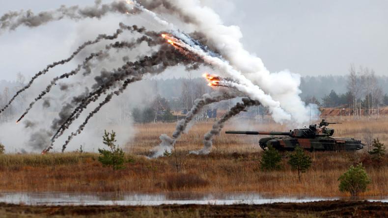 Leider nicht rechtens: EU-Kommission sucht sich das passende Gesetz für Aufrüstungspläne einfach aus