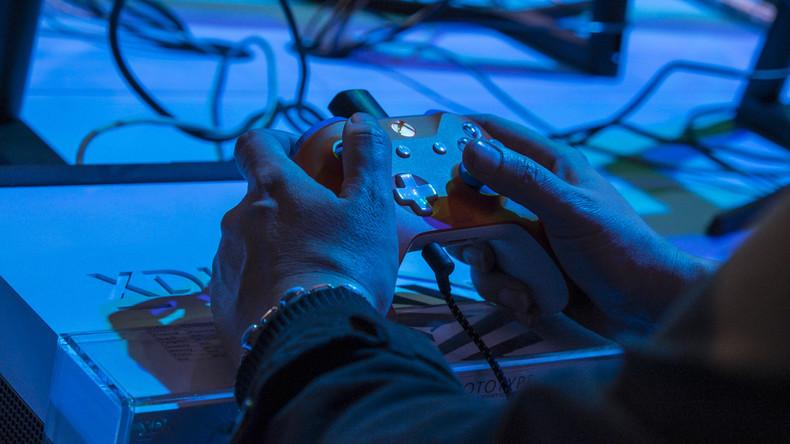 Zocken statt Faulenzen: Studie zu Gehirnaktivität zeigt überraschende Ergebnisse