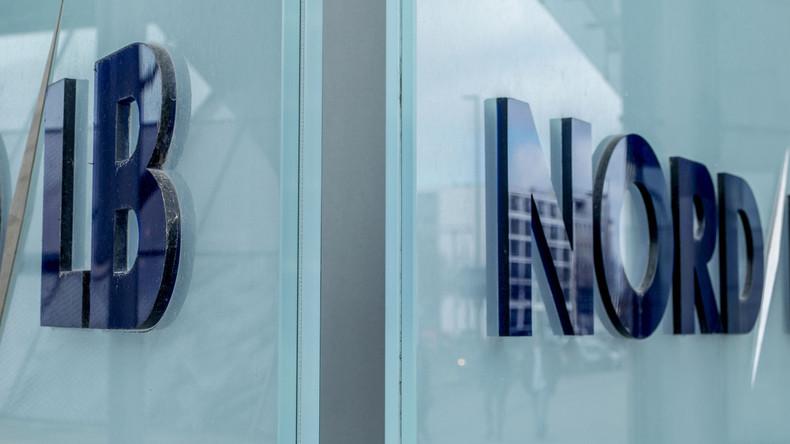 Currywurst für Kryptowährung: NordLB-Kantine setzt auf Bitcoin