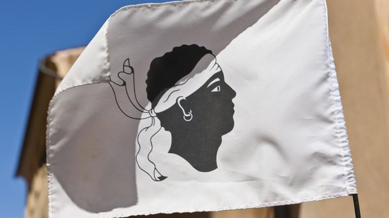 Zweite Runde der Regionalwahlen auf Korsika