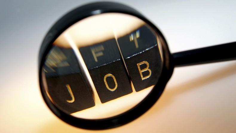 Statistisches Bundesamt: Befristete Jobs sind in 20 Jahren um eine Million gestiegen