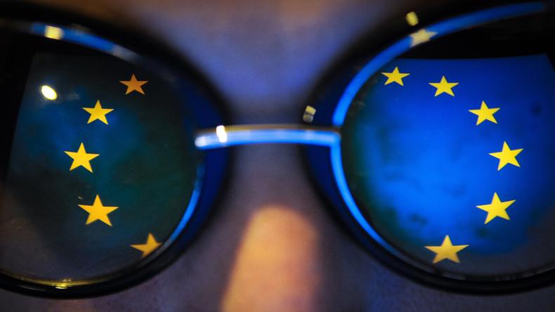 EU-Staaten beschließen erstmals ständige militärische Zusammenarbeit