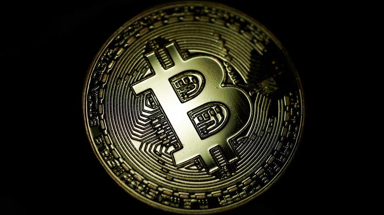 Erstmals Bitcoin-Futures in Handel gebracht – Webseite der Börse stürzt ab