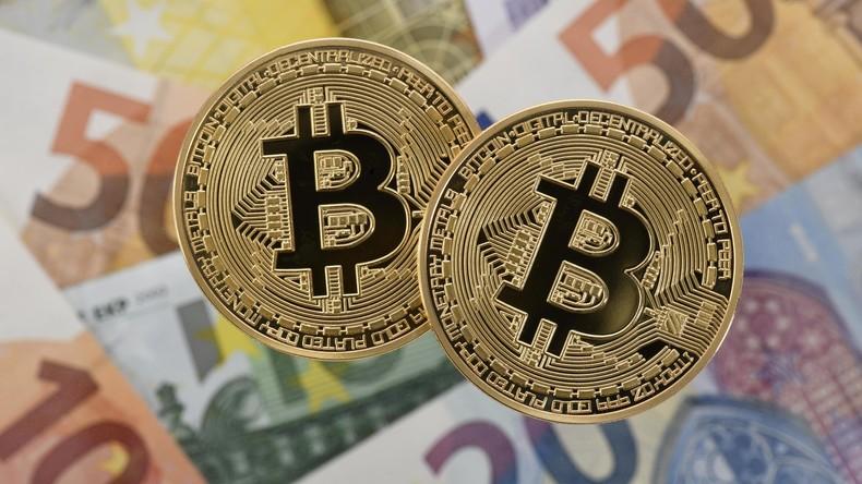 Razzien gegen Zollbetrug: Bulgarien beschlagnahmt Bitcoins im Wert von Fünftel der Staatsschulden