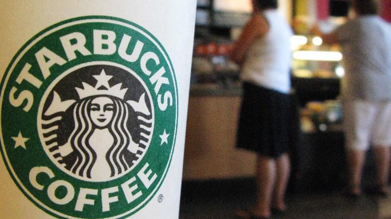 Noch ein Virus zum Kaffee? - Starbucks-WLAN infiziert PCs der Kunden, um Kryptogeld zu minen