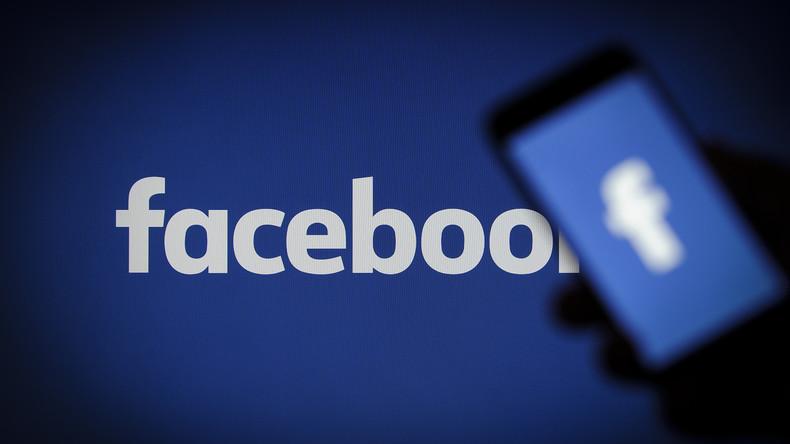 """Facebook: """"Russische Trollfabrik"""" finanzierte Brexit-Werbung - mit 0,80 Euro"""