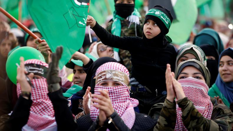 Israels Armee riegelt Gazastreifen komplett ab