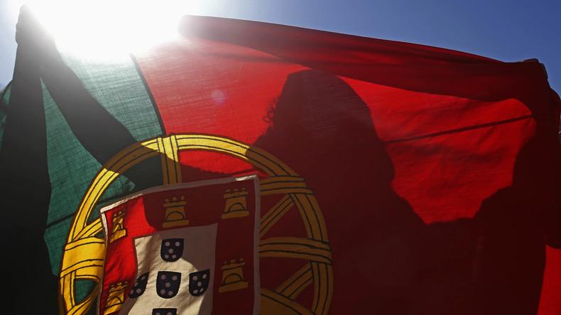 Fitch hebt Rating für Portugal an: Wirtschaft nicht mehr auf Ramschniveau