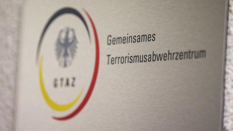 Deutsche Behörden stufen mehrere Dutzend Frauen und Jugendliche als islamistische Gefährder ein
