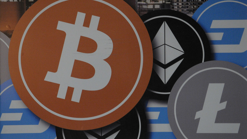 EU einigt sich auf strengere Regeln für Bitcoin-Handelsplattformen