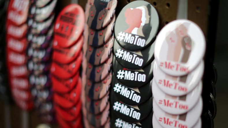 Hollywood gründet Kommission zum Kampf gegen sexuellen Missbrauch