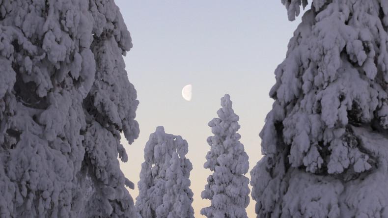 Finnland: Journalistin berichtet über Spionage gegen Russland und handelt sich eine Razzia ein