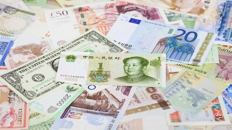 Neuer EU-Schutzschild gegen Billigimporte inKraft getreten