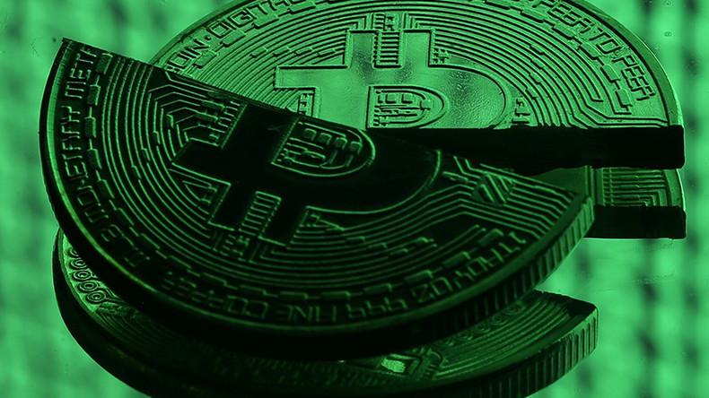 Südkoreanische Bitcoin-Börse schließt nach Hackerangriff