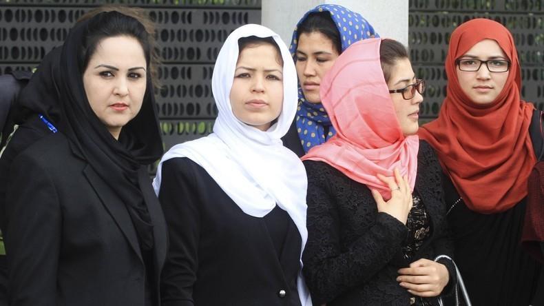 Urteil: EU-Recht zwingt nicht zur Anerkennung einer Scharia-Scheidung
