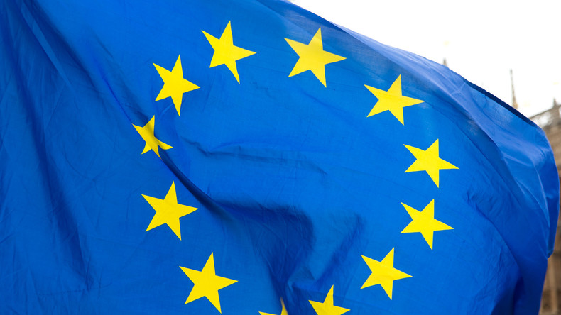 """""""Atombombe"""": EU-Kommission für Anwendung von Artikel 7 gegen Polen"""