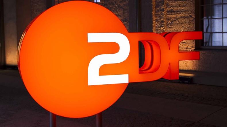 Im Dienste des ukrainischen Militarismus: ZDF sendet Propaganda-Doku