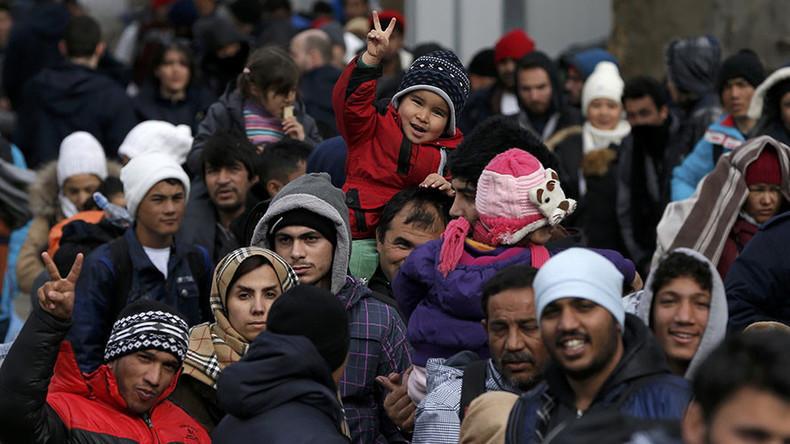 Deutschland rüstet tunesisch-libysche Grenze auf – Kooperation mit US-Verteidigungsministerium