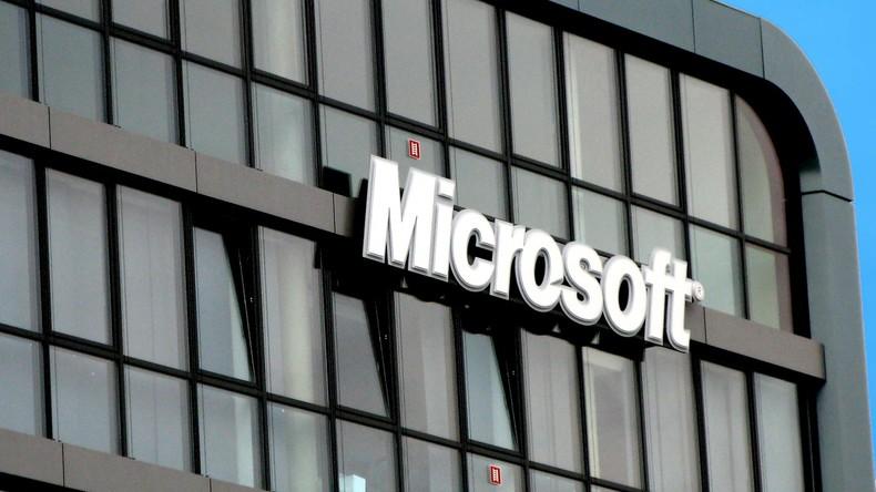 Microsoft löscht Installer-App Google Chrome aus Windows Store