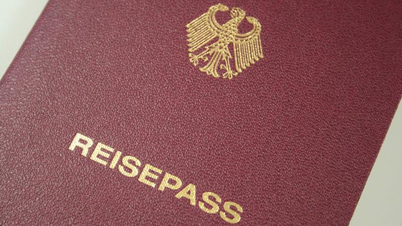 Brüssel: USA verweigern als einziges Land gegenseitige Visafreiheit mit EU