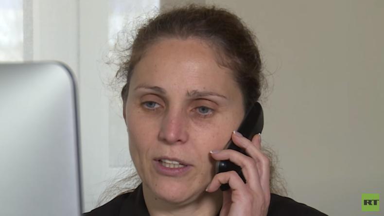 Erfolgreich trotz Sanktionen: Ein deutsches Unternehmen zeigt wie es geht [Video]