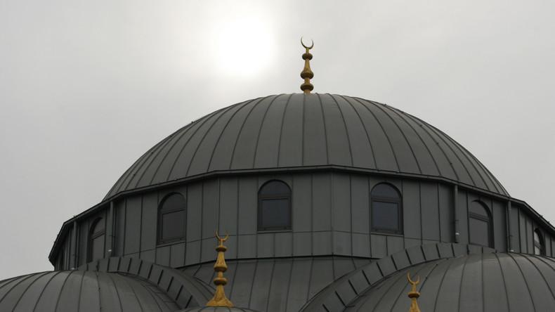 Neue Doku auf Phoenix: Was wäre, wenn der Islam Europa erobert hätte?